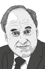 Ekkehart Schäfer
