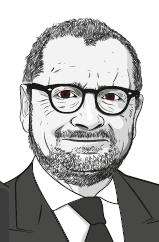 Herbert P. Schons